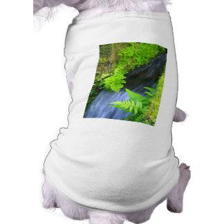 Ferns T-Shirt