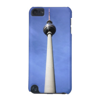 fernsehturm iPod touch 5G cover