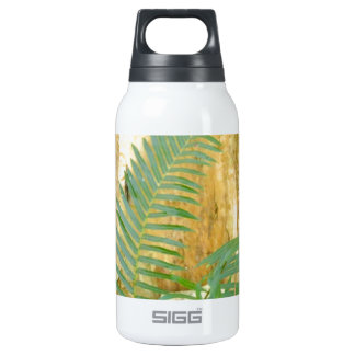 Ferny Forest Thermos Bottle
