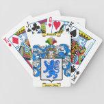 Ferraro Baraja Cartas De Poker