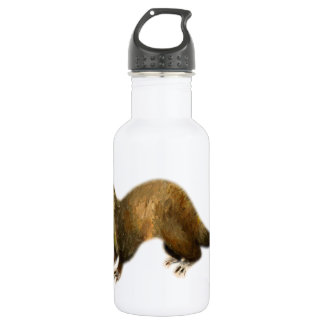 FERRET WATER BOTTLE