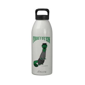 ferretstein water bottles