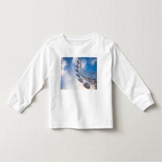ferris toddler t-shirt