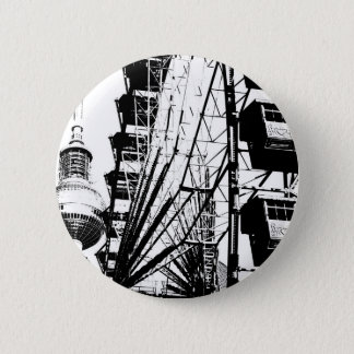 Ferris Wheel_01.01_G with Berlin TV Tower, Alex Button
