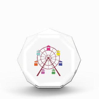 Ferris Wheel Awards