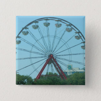 Ferris Wheel Button