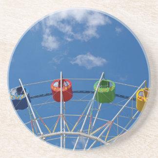 Ferris Wheel Coaster