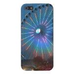 Ferris Wheel iPhone 5 Cases