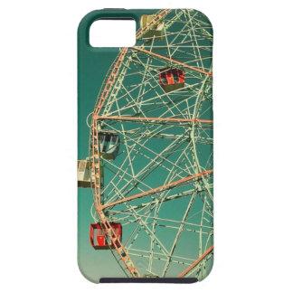 Ferris Wheel Phone Case
