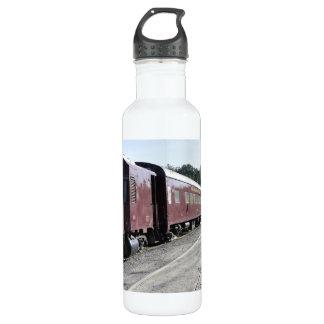 Ferrocarril de Bryson