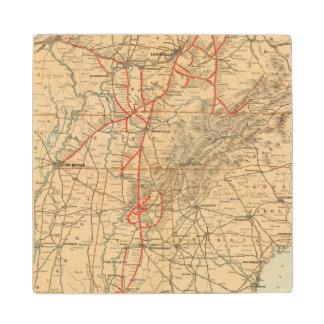 Ferrocarril de Louisville y de Nashville
