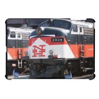Ferrocarril de New Haven, C-DOT FL los 9M 2026