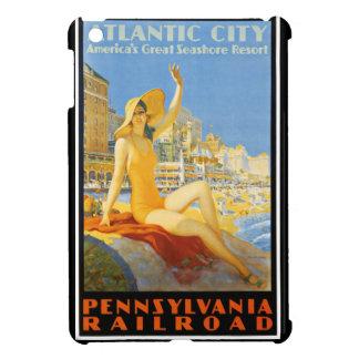 Ferrocarril de Pennsylvania a Atlantic City