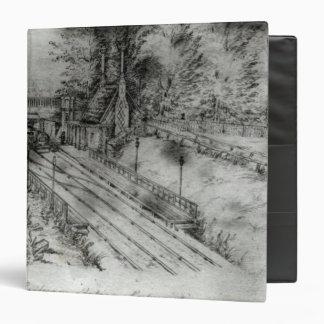 Ferrocarril de Putney