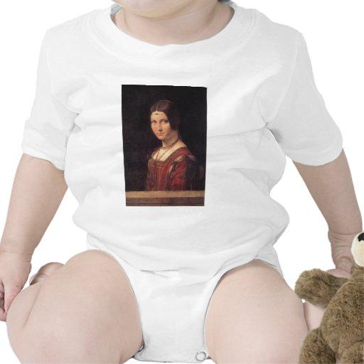 Ferronnière de la belleza del La Trajes De Bebé