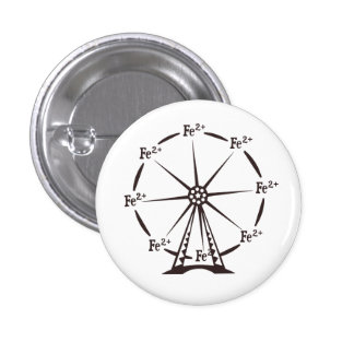 Ferrous Ferris Wheel Buttons
