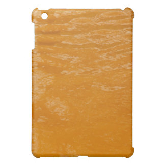 Ferrous Thermal Water iPad Mini Covers