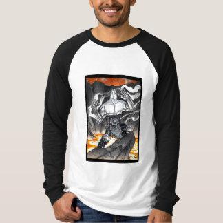 Ferrus Manus T-Shirt