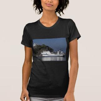 Ferry Aeolis T-shirts