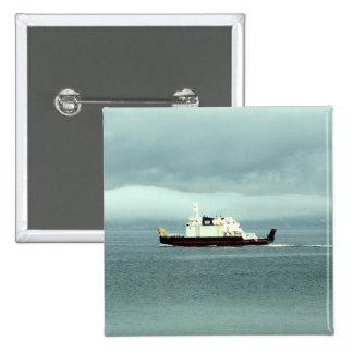 Ferry-Go-Round Button
