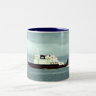 Ferry-Go-Round Mug