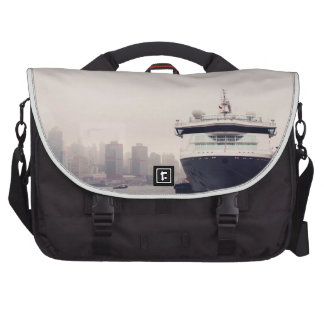 ferry bag for laptop