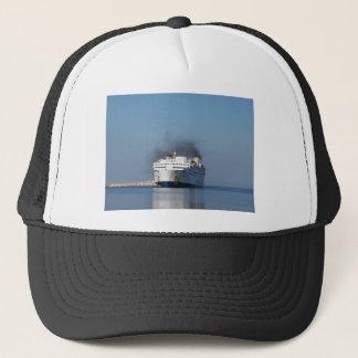 Ferry Lissos Trucker Hat