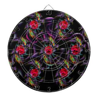 fertile imagination 10 dartboard