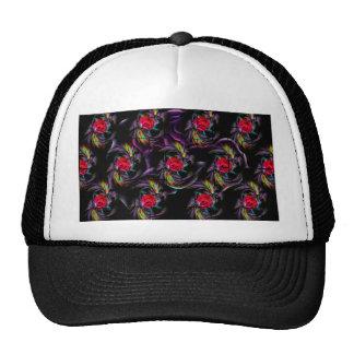 fertile imagination 10 trucker hat