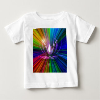 Fertile imagination 11 baby T-Shirt