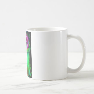 fertile imagination 3 coffee mug