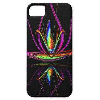 fertile imagination 6 iPhone SE/5/5s case
