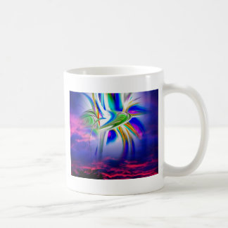fertile imagination 9 coffee mug