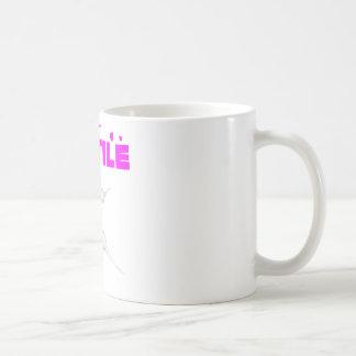 Fertile Little Guys Coffee Mug