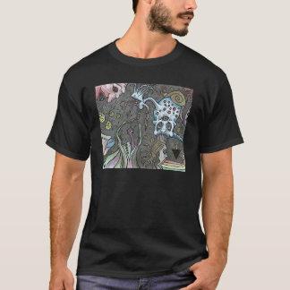 """Fertile Mind"" T-Shirt"