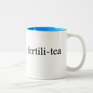 Fertili-tea Scripture Tea & Coffee Mug