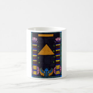 Fertility-egyptiansymbols Coffee Mug