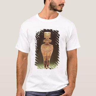 Fertility figure T-Shirt