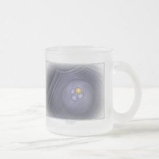 Fertility Glass Mug