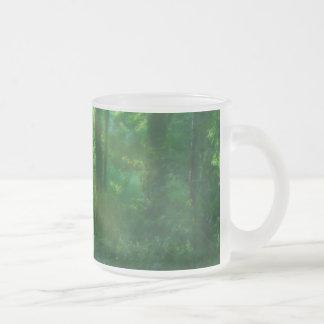 Fertility Mug