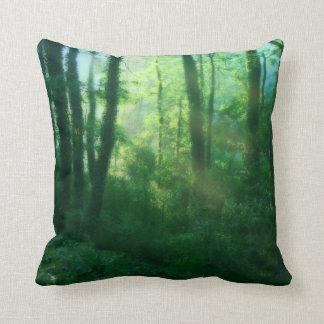 Fertility Pillow
