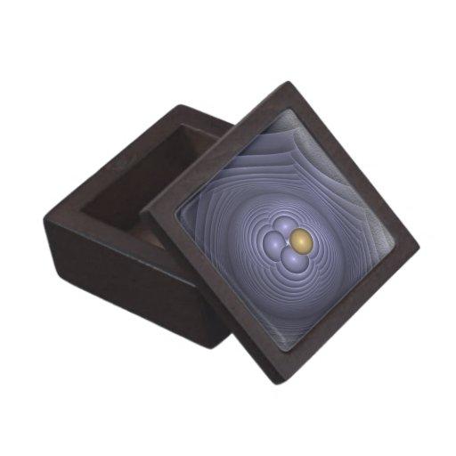 Fertility Premium Gift Box