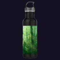 Fertility Water Bottle