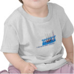 FertilityIssues091809 Camiseta