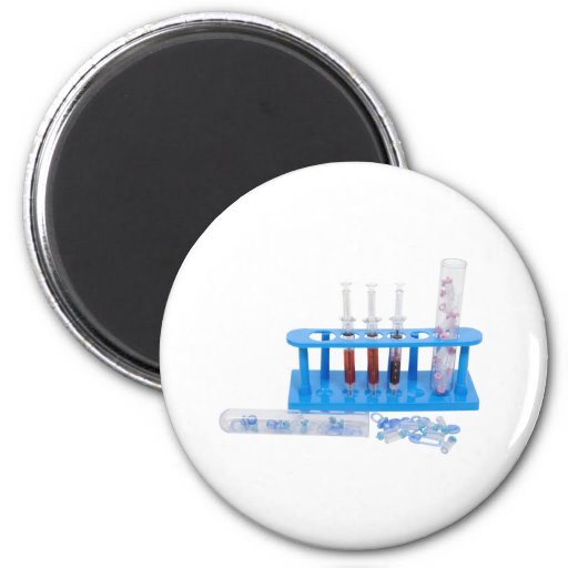 FertilityIssues091809 Fridge Magnet
