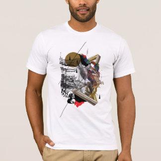 Fesent T-Shirt