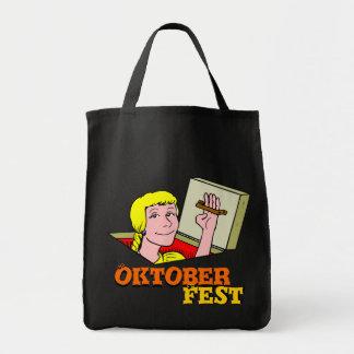 ¡Fest de octubre surgiendo Bolsa