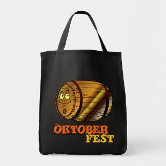 ¡Fest de octubre todo para mí Bolsa
