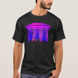 Fest T-Shirt