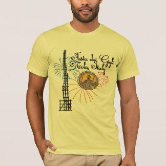 Festa dei Gigli T-Shirt